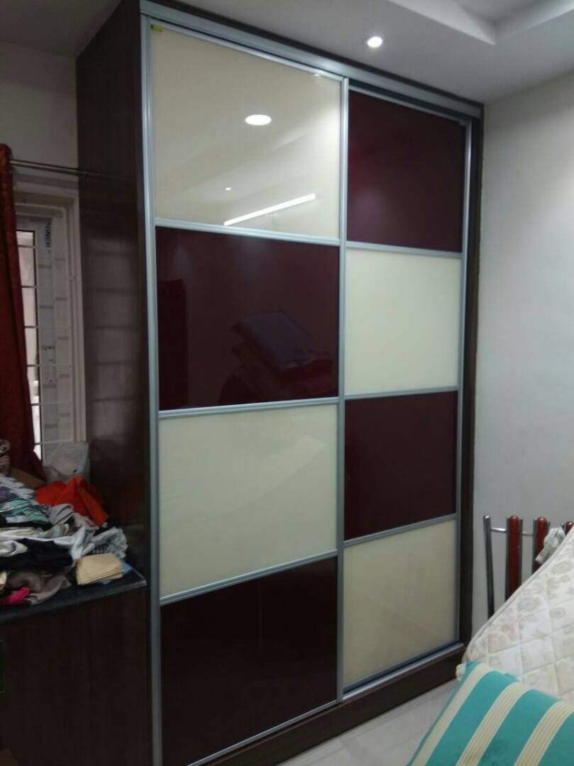 Interior designers, Interior design, design, carpenters, designers, painters, bestInteriorDesigners,Indian designs, Indian Interior designers, Indian Interior designing,hyderabad interior designing, hyderabad interiors,hyderabad designs,
